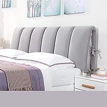 Cuscini Ikea Per Letto Best Un Due Tre E Il Letto Fatto