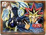 CP1499  遊戯王オフィシャルカードゲーム デュエルモンスターズ EX