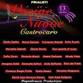 Compilation vocine nuove Castrocaro 2016 (Finalisti 13° edizione)