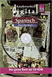 Kauderwelsch digital - Spanisch