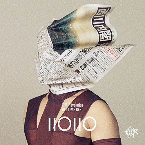 2020 -T.M.Revolution ALL TIME BEST-<br data-recalc-dims=