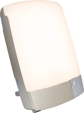 Carex Sunlite Light Therapy Lamp