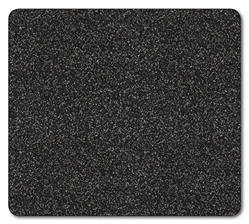Multi - Glasschneideplatte GRANIT / Kesper / Herdabdeckplatte / Glasschneidbrett / Glasplatte / Spritzschutz