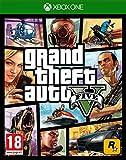 Xbox one - jeu d'aventure 1 x disque de jeu Distance de tir accrue, détails de texture plus fins, trafic plus dense et résolutions améliorées