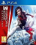 Miroir Edge Catalyst (PS4) Platform : Playstation 4