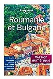Roumanie et Bulgarie 2 (GUIDE DE VOYAGE)