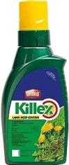 Ortho Killex pelouse Désherbant concentré, 1L