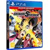 Naruto to boruto shinobi striker - launch edition - playstation 4