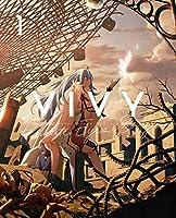 Vivy -Fluorite Eye's Song- 1(完全生産限定版) [Blu-ray]