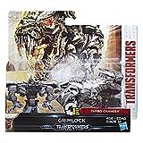 Transformers C1314ES0–Personnage Turbo Changer Grimlock