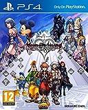 Classification PEGI : ages_12_and_over Edition : Standard Genre : Jeux d'arcade Editeur : Square Enix Plate-forme : PlayStation 4