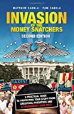 Invasion of the Money Snatchers