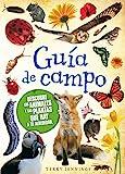 Guía de campo (Enciclopedias)