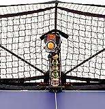 Newgy Eagle Eye Robo-Pong Ping-Pong Robot