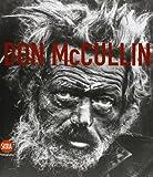 Don McCullin. Ediz. illustrata: 1