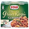 Star Gran Ragù Classico, 2 x 180g