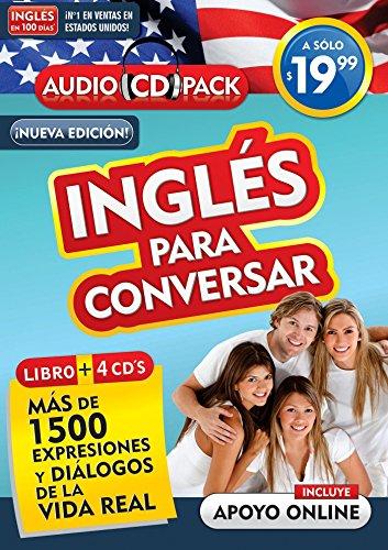 SPA-INGLES EN 100 DIAS -INGL A