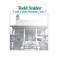 Cash Cabin Sessions, Vol. 3 [Explicit]