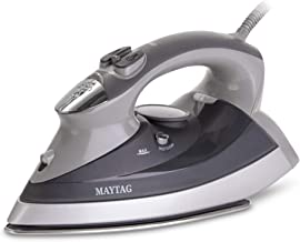Maytag M400 Steam Iron, M400-SpeedHeat