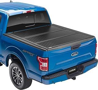 Gator EFX Hard Tri-Fold Truck Bed Tonneau Cover   GC24019   Fits 2015 – 2020 Ford..