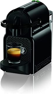 Nespresso by De'Longhi EN80B Original Espresso Machine by De'Longhi, 12.6 x 4.7..