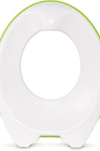 Best 2 In 1 Potty Training Toilet Seats [year_az]