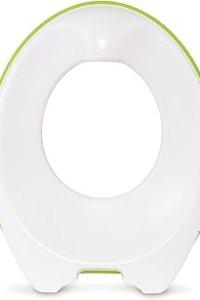 Best 2 In 1 Potty Training Toilet Seats [year_az]