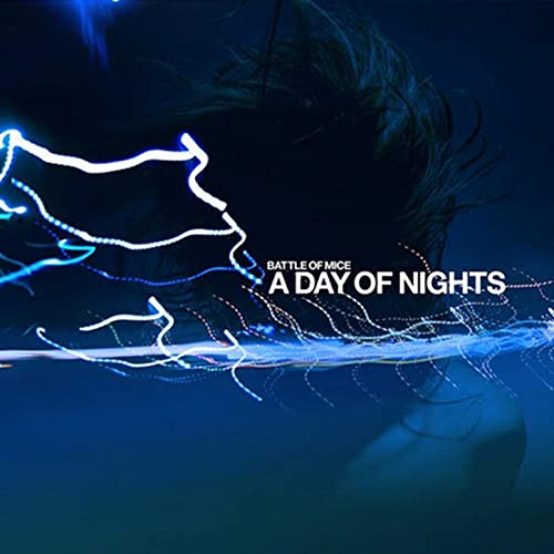 A Day of Nights de Battle of Mice sur Amazon Music - Amazon.fr