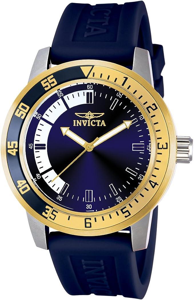 712OkHFNzCL. AC UX679 invicta divers watches reviews