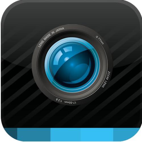 PicShop Lite - Photo Editor