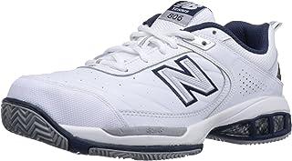 Men's 806 V1 Tennis Shoe