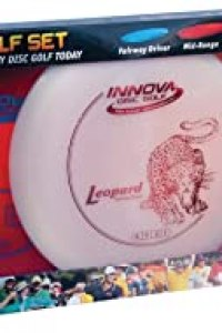 Best Disc Golf Discs For Intermediate Players of December 2020