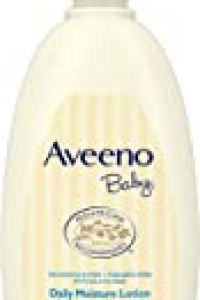 Best After Bath Baby Lotion of October 2020