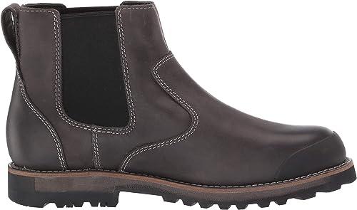 KEEN Men's The 59 Ii Chelsea Boot