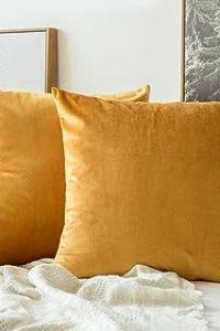 Best Lillian Rose Pillows of December 2020