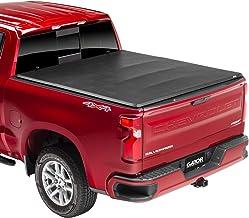 Gator ETX Soft Tri-Fold Truck Bed Tonneau Cover   59109   Fits 2014 – 2018, 2019..