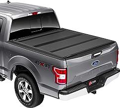 BAK BAKFlip MX4 Hard Folding Truck Bed Tonneau Cover   448329   Fits 2015 – 2020..
