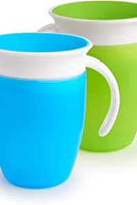 Best Milk Sippy Cups [year_az]