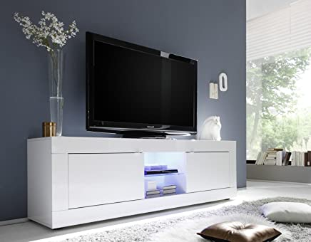 Ikea Tv Unit Second Hand Household Furniture Buy And Sell