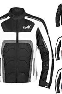Best Armored Motorcycle Jackets of January 2021