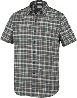 Columbia Under Exposure Yd - Camisa para Hombre