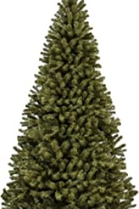 Best Artificial Christmas Trees of January 2021