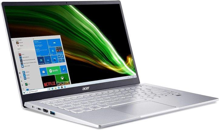 best laptop for mom