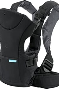Hiking Baby Carriers of March 2021