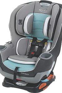 Best Most Narrow Booster Seats [year_az]
