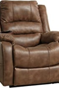 Best Power Recliners of January 2021