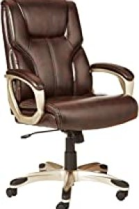 Best Office Chair Under 500 of October 2020