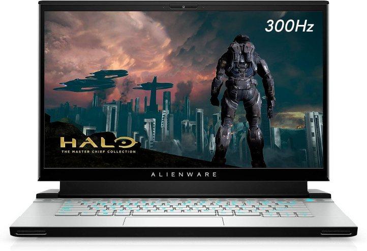best laptop for battery life