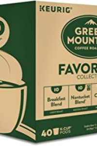 Best Tassimo Coffee Pods of October 2020