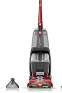 Best Carpet Cleaners of January 2021